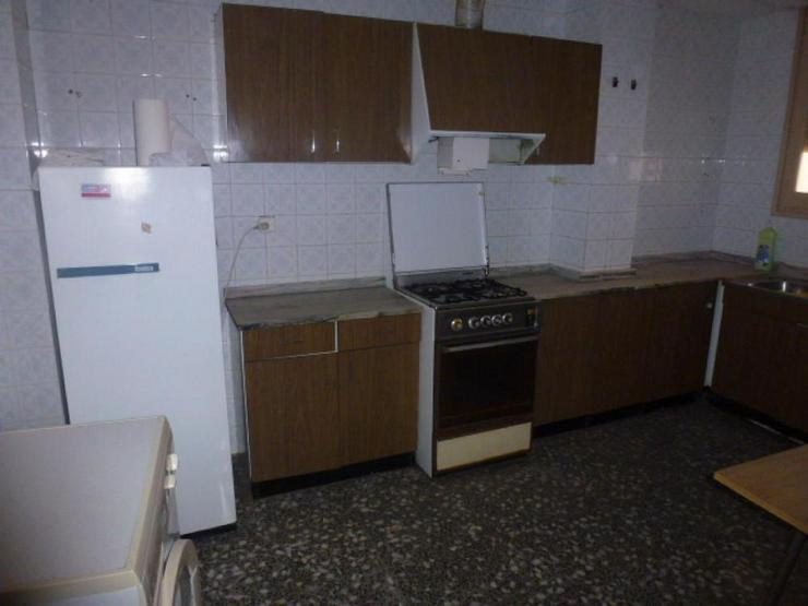 Bild 5: Apartment in zentraler Lage