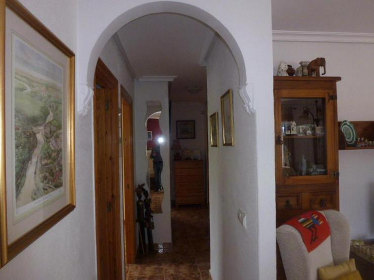 Bild 5: Gemütliches Landhaus
