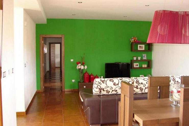 Bild 5: Stylische Villa nah bei Pinoso