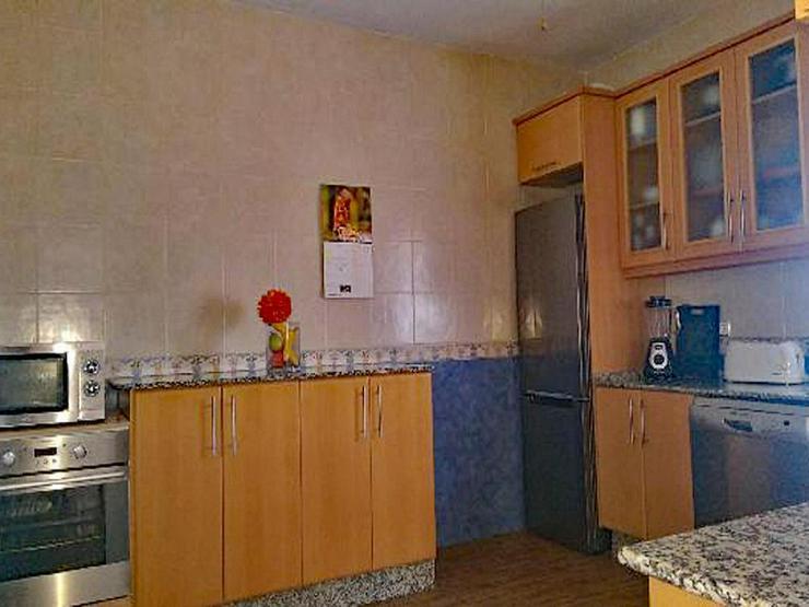Gepflegtes Landhaus - Haus kaufen - Bild 6