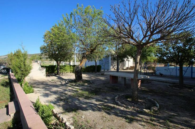 Bild 6: Landhaus in Yecla * Mietkauf auf 24 Monate möglich*