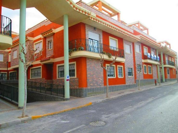 Modernes Stadthaus - Neubau - Haus kaufen - Bild 1