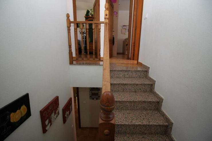 Bild 6: Tolles Stadthaus in Pinoso