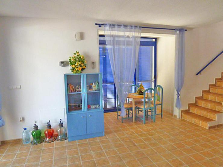 Bild 6: Schönes Familienheim