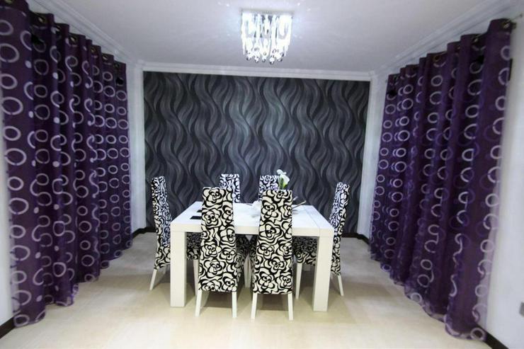 Bild 6: Neubau-Villa mit gehobener Ausstattung