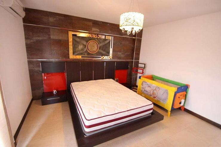 Bild 5: Neubau-Villa mit gehobener Ausstattung