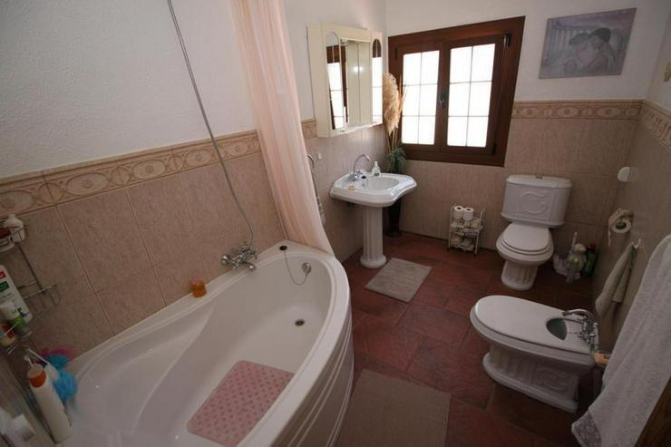 Völlig privat, tolle Ausstattung - Haus kaufen - Bild 6