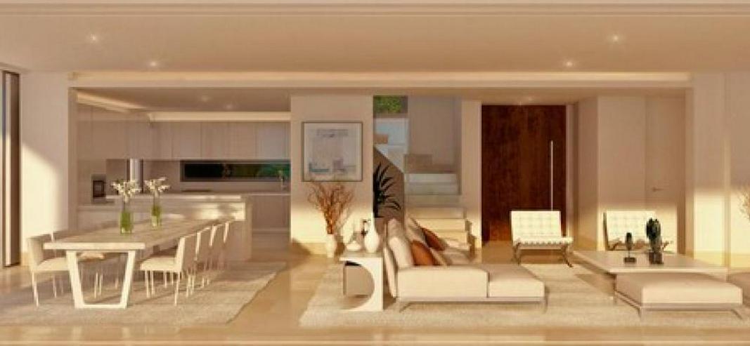 Bild 2: Finca Colonial * Neubau *