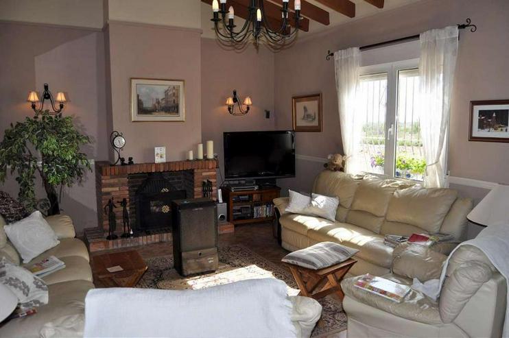 Bild 2: Casa Largo * Teilweise renoviert