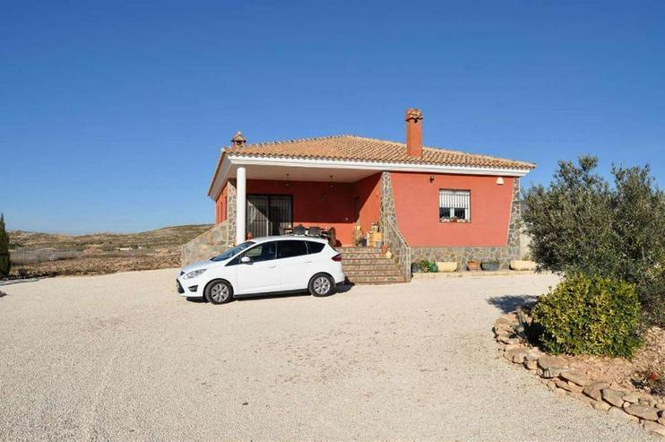 Bild 2: Traumhaftes Haus in ruhiger Lage