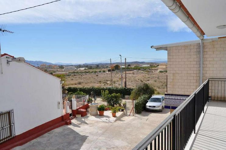 Bild 4: 1 Haus mit 2 Apartments * Feriennutzung oder ganzjährig Leben