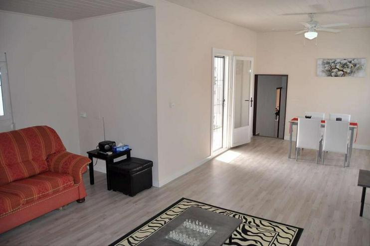 Bild 6: 1 Haus mit 2 Apartments * Feriennutzung oder ganzjährig Leben