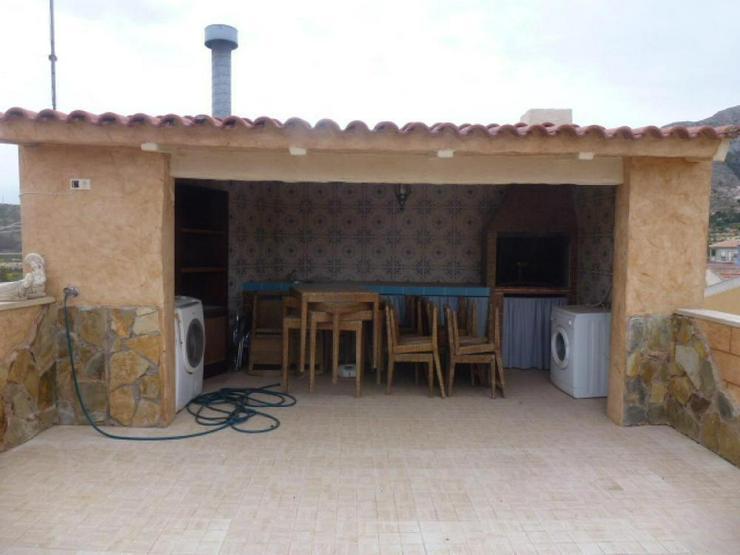 Dorfhaus - Haus kaufen - Bild 1