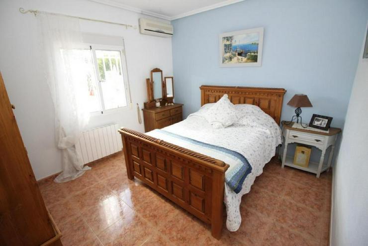 Bild 6: Tolle Villa