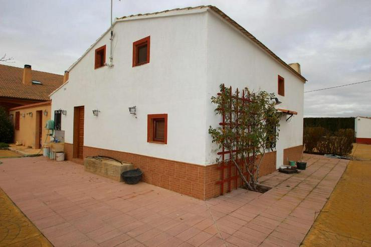 Bild 5: 3 Häuser * Generationen Kauf*