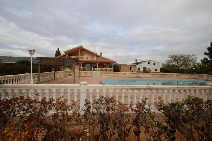 Bild 3: 3 Häuser * Generationen Kauf*
