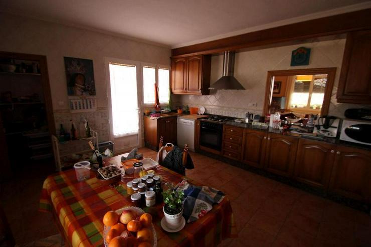 Bild 4: 3 Häuser * Generationen Kauf*