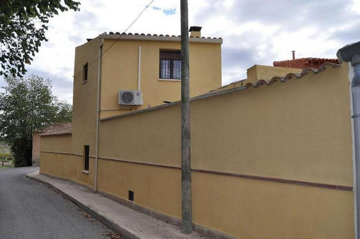 Viel Platz in diesem Dorfhaus - Haus kaufen - Bild 2