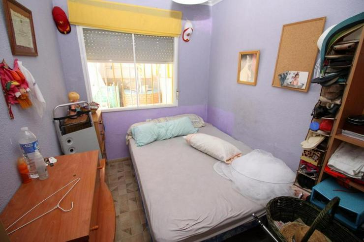 Bild 6: Günstige Casa de Campo