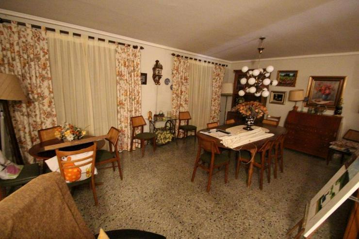 Casa de Campo - Haus kaufen - Bild 6