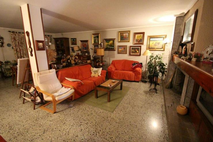 Bild 5: Casa de Campo