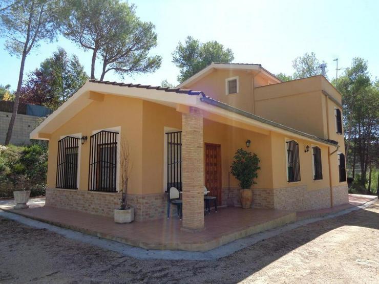 Herrliche Villa - Haus kaufen - Bild 2