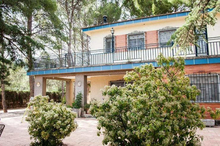 Behagliches Landhaus - Haus kaufen - Bild 1