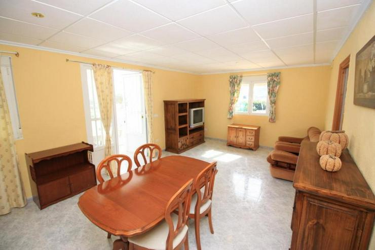 Bild 7: 2 zum Preis von einem * Villa und Holz-Chalet*