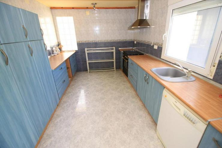 2 zum Preis von einem * Villa und Holz-Chalet* - Haus kaufen - Bild 6