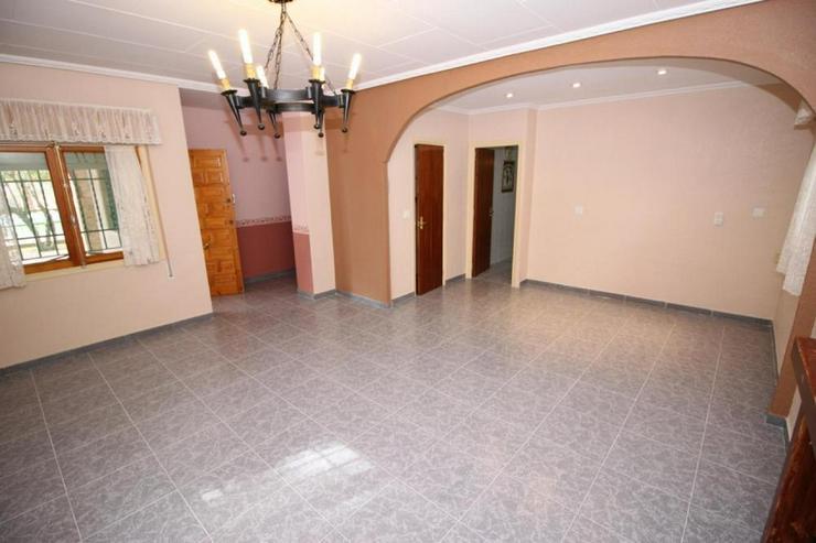 Bild 5: Gepflegtes Casa de Campo / Landhaus