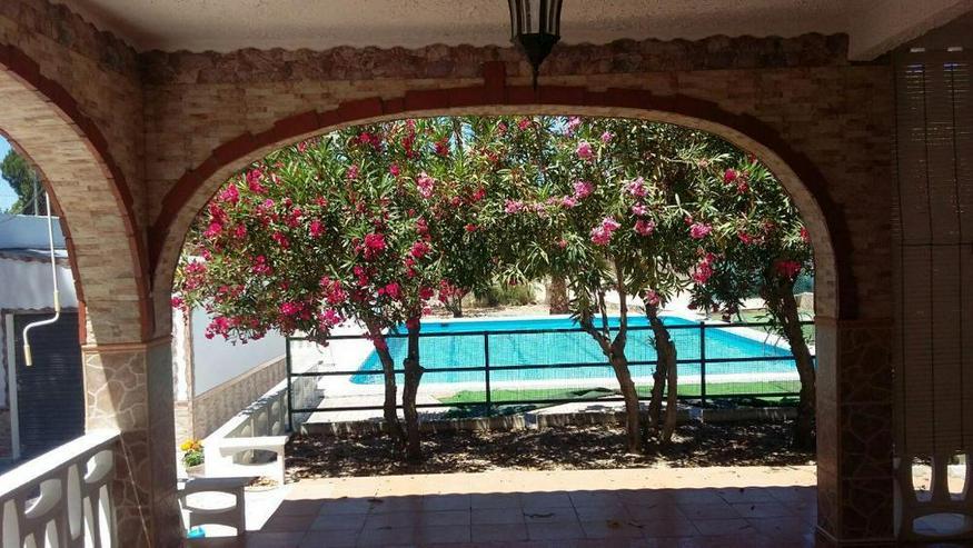 Bild 3: Gepflegtes Casa de Campo / Landhaus