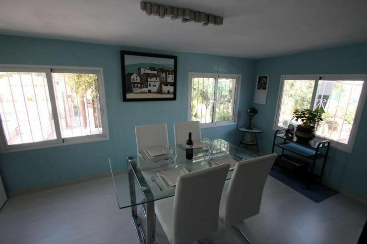 Modernisierte Finca - Haus kaufen - Bild 5