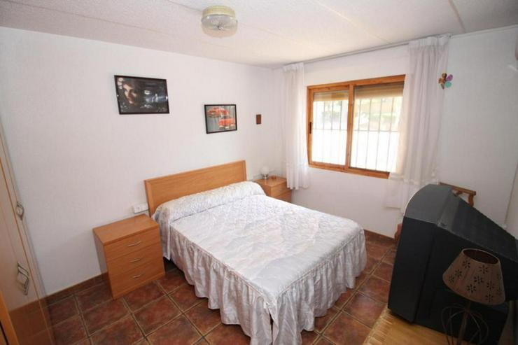 Bild 4: Landhaus