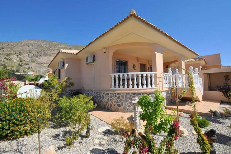 Top Preis für Top Villa - Haus kaufen - Bild 1