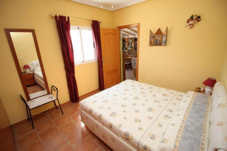 Bild 4: Geschmackvolles Landhaus mit Casita
