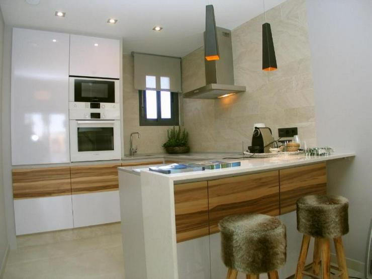 Bild 6: Neue Apartmens * Pool * Jacuzzi