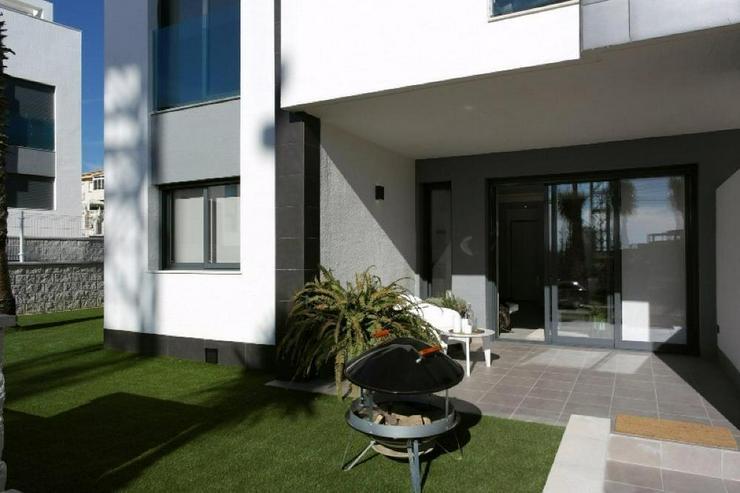 Bild 3: Neue Apartmens * Pool * Jacuzzi