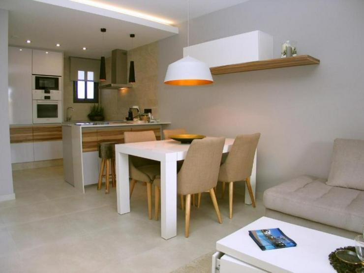 Bild 4: Neue Apartmens * Pool * Jacuzzi