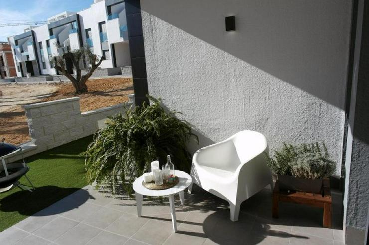 Bild 5: Neue Apartmens * Pool * Jacuzzi
