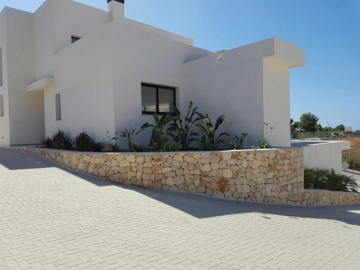 Bild 4: Villa Christina *****