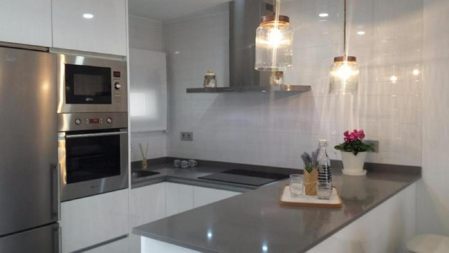 Bild 5: Lamar Resort - Neubau Apartment