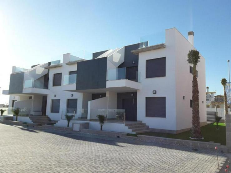 Bild 3: Lamar Resort - Neubau Apartment
