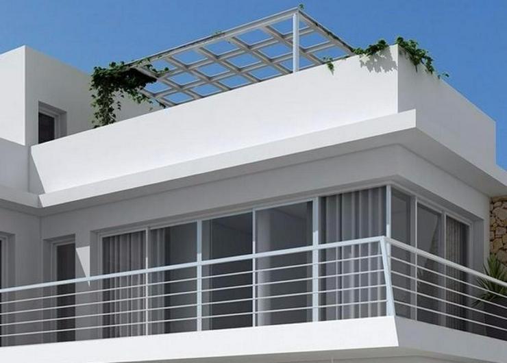 Bild 5: Moderne Villa * Meerblick * Traumpreis
