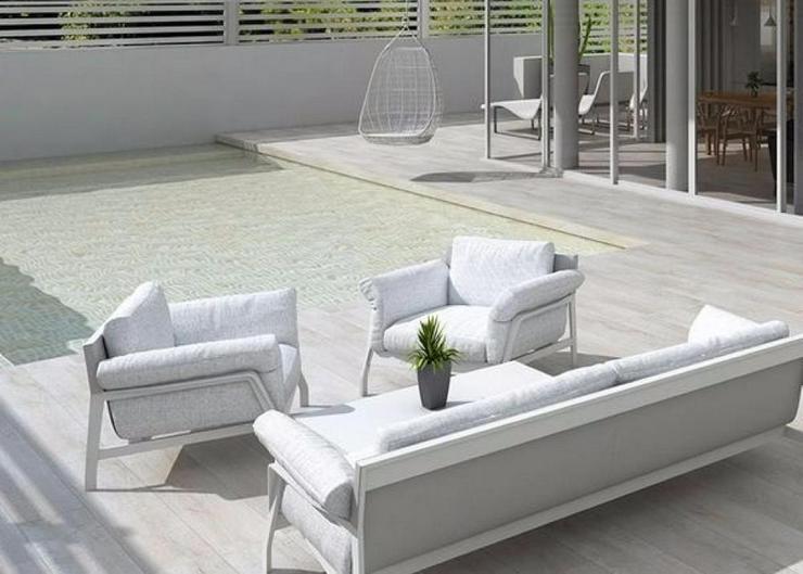 Bild 7: Moderne Villa * Meerblick * Traumpreis