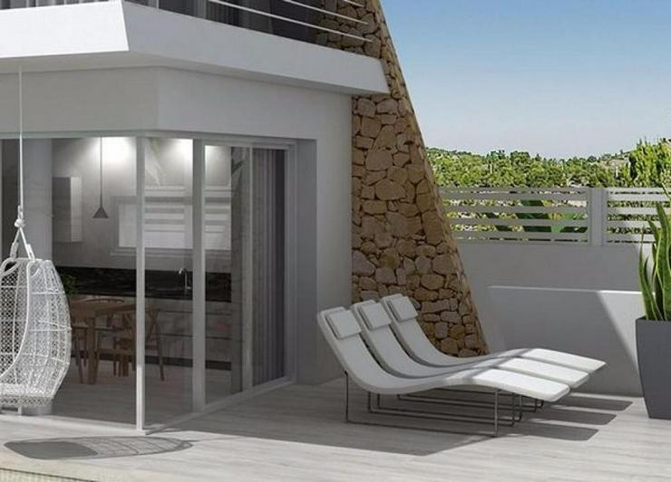 Bild 3: Moderne Villa * Meerblick * Traumpreis