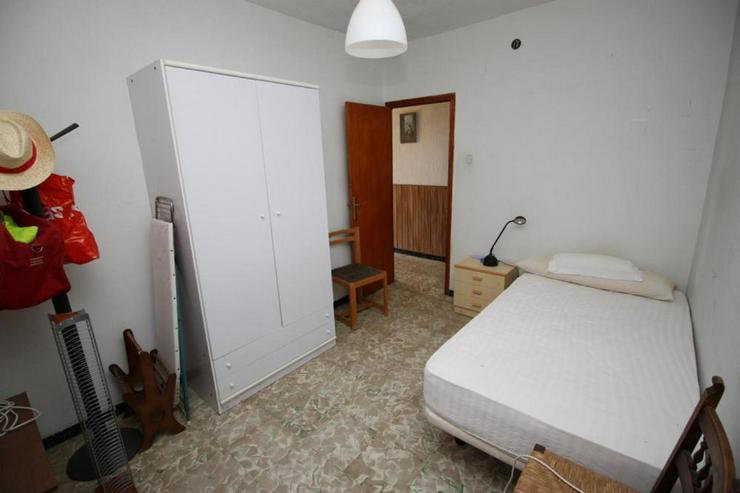 Bild 5: Landhaus