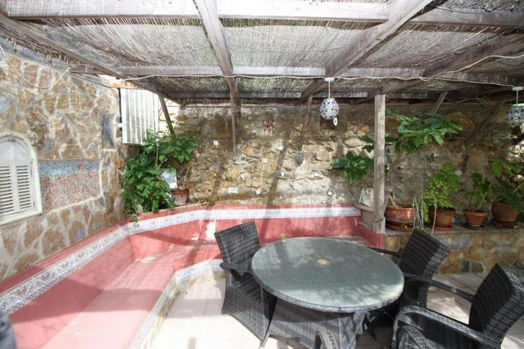 Bild 6: Landhaus mit zusätzlichem Gästeapartment