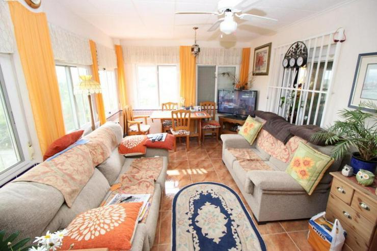 Bild 3: Landhaus mit zusätzlichem Gästeapartment