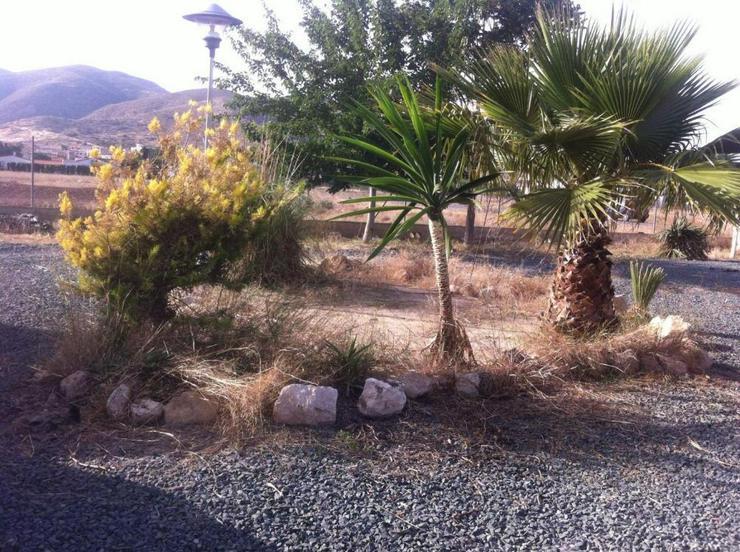Bild 2: Monte Alto Landhaus