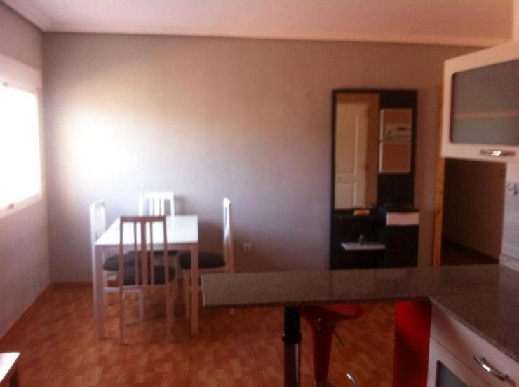 Bild 7: Monte Alto Landhaus